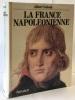 La France napoléonienne. Soboul Albert