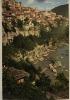 Länder und völker an der donau - Rumänien  Bulgarien  Ungarn  Kroatien - text von Franz Thierfelder. Retzlaff