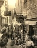 Le village du Mont-Saint-Michel : Histoire d'un patrimoine mondial. Leloup Daniel
