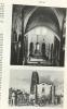 Dictionnaire des églises de France III sud Ouest. Collectif
