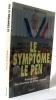 Le symptôme le pen. Perrineau Pascal