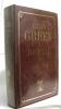 Journal 1928-1949. Green Julien