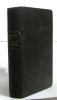 Extraits des classiques français  les grands écrivains du seizième siècle  avec introduction  notes et notices littéraires  historiques et ...