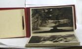 Les grottes de bétharram. Ziegler Adolf
