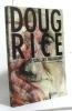 Le sang des Mugwump - Conte d'in. Rice Doug
