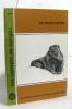 La marmotte - les carnets de terrain I. Anonyme