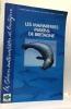 Etude et conservation des mammifères marins de Bretagne. Collectif  Hassani Sami  Liret Céline  Ridoux Vincent Creton Pol