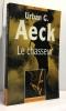 Chasseur 101196. Aeck U G
