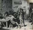 Tavernes estaminets guinguettes et cafés d'antan et de naguère. Livio Robin