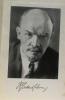 Problèmes d'organisation de l'économie sociale - recueil d'articles et de discours. Lénine
