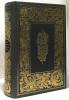 Vies des dames galantes - 24 bois gravé d'époque renaissance (fac similés). Pierre De Bourdeille Seigneur De Brantôme