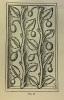 Le bois sculpté composition et procédés - traduit et adapté de l'anglais par de Wouters de Bouchout - 77 dessins de l'auteur. Jack George