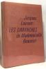 Les dimanches de Mademoiselle Beaunon. Laurent Jacques