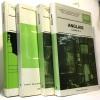 Anglais - 4 volumes: classe de 6e + classe de 5e + classe de 4e + classe de 3e. Ministère De L'éducation Nationale  Institut Pédagogique National  ...
