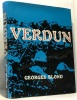 Verdun. Blond Georges