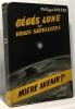 Bébés lune et vrais satellites - notre avenir. Harzer Philippe