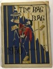 The rag bag  march 1930 vol.4 n°4. Collectif