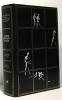 La blonde de Pékin Chambre noire Eh bien ma jolie --- 3 romans compilés dans un volume. Hadley Chase James