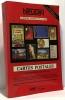 Neudin l'officiel international des cartes postales - le premier répertoire mondial 1985. Collectif