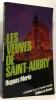 Les Veuves de Saint-Aubry. Morin Hugues