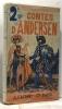 Contes d'Andersen - traduit par Pierre Laclau. Andersen