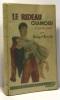 Le rideau cramoisi et autres contes. Aurevilly (d') Barbey