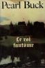 Le Roi Fantôme (texte intégral). Buck Pearl