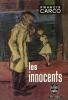 Les innocents. Carco Francis