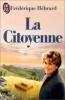 La Citoyenne. Hébrard Frédérique