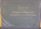 Album de la Champagne souterraine. Période gauloise d'avant la conquête romaine.. [ARCHEOLOGIE] - MOREL (Léon).
