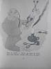 Voyage au Pays de la Manie. Illustrations de Ray Bret-Koch.. [BRET-KOCH (Ray)] - BEARN (Pierre Béarn).