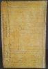 Les Pamphlets de la fin de l'Empire, des Cents Jours et de la Restauration - Catalogue raisonné d'une collection de discours, mémoires, documents ...