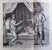 L'école des maris jaloux ou les fureurs de lamour jaloux. . [Collection Gay] - ***.