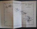 Un Royaume Polynésien - Iles Hawaï.. SAUVIN (Georges, pseudonyme de Marie Gabriel Bosseront d 'Anglade).