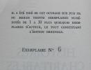 Histoires charitables - Nouvelles.. BOULLE (Pierre).