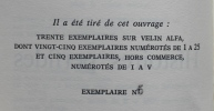Histoires perfides - Roman.. BOULLE (Pierre).