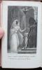 Le Chansonnier des Grâces, pour 1824. Avec les Airs nouveaux gravés.. [Almanach - Chansons].