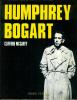 Humphrey BOGART.. Mc CARTY (Clifford).