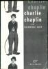 Charlie Chaplin.. HUFF (Théodore).