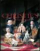Christie's South Kensington.Fine toys, Trains, Mechanical Music, Automata, Dolls and Dolls Houses. Vente Des mardi 9 & 23 mai 2002.. Catalogue de ...