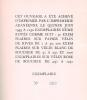 Poèmes pour la Grande Amie.. [MARE (Michel)] - SAMAIN (Albert).