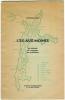 L'Ile-aux-Moines, son histoire, ses coutumes, ses monuments.. MINOT (René-Serge).