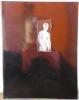 Exhibition George Segal New Sculpture.. [Catalogue d'exposition de la Galerie Sidney Janis de New York] - SEGAL (George).