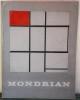 MONDRIAN.. [Catalogue d'exposition de la Galerie Sidney Janis de New York] - MONDRIAN (Piet).