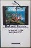 Le sacré livre de Proutto.. TOPOR (Roland).