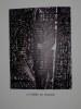 Marcel Gromaire.. [GROMAIRE (Marcel)] - Catalogue d'exposition Galerie Charpentier.