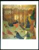 Maurice Denis.Orangerie des Tuilleries 3 juin - 31 août 1970.. [DENIS (Maurice)] - Catalogue d'exposition.