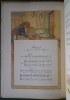 Douze Chansons Nouvelles pour les Enfants. Musique de Georges L.J. Alexis. Paroles de Mme M. Horion-Delcheff. Illustrations d'Em. Berchmans.. ...