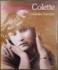 Amoureuse Colette.. [COLETTE] - DORMANN (Geneviève).