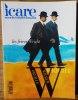 ICARE, Revue de l'Aviation Française. N°147 - Janvier 1994. Les Frères Wilbur & Orville Wright 1903-1993.. ICARE, Revue de l'Aviation Française. ...